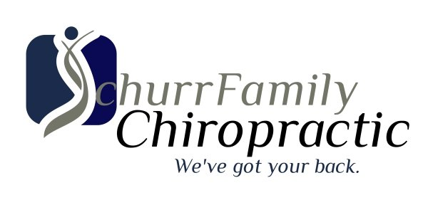 Rochester, NY. Chiropractor. Chiropractic care.